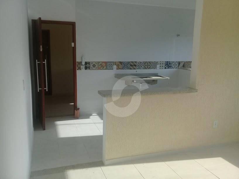 apartamento residencial à venda, jardim atlântico central (itaipuaçu), maricá. - ap3100