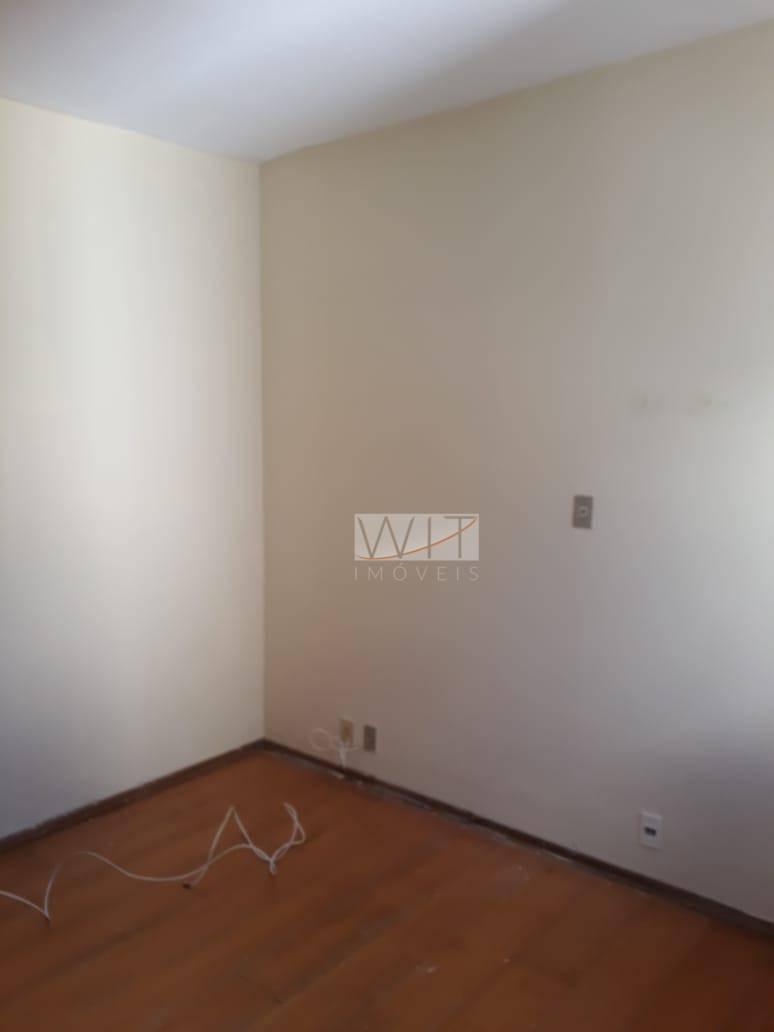 apartamento residencial à venda, jardim aurélia, campinas - ap0962. - ap0962