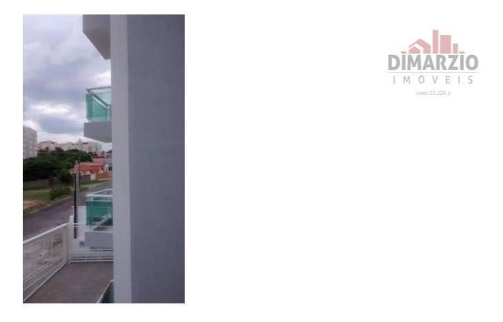 apartamento  residencial à venda, jardim bela vista, americana. - ap0456