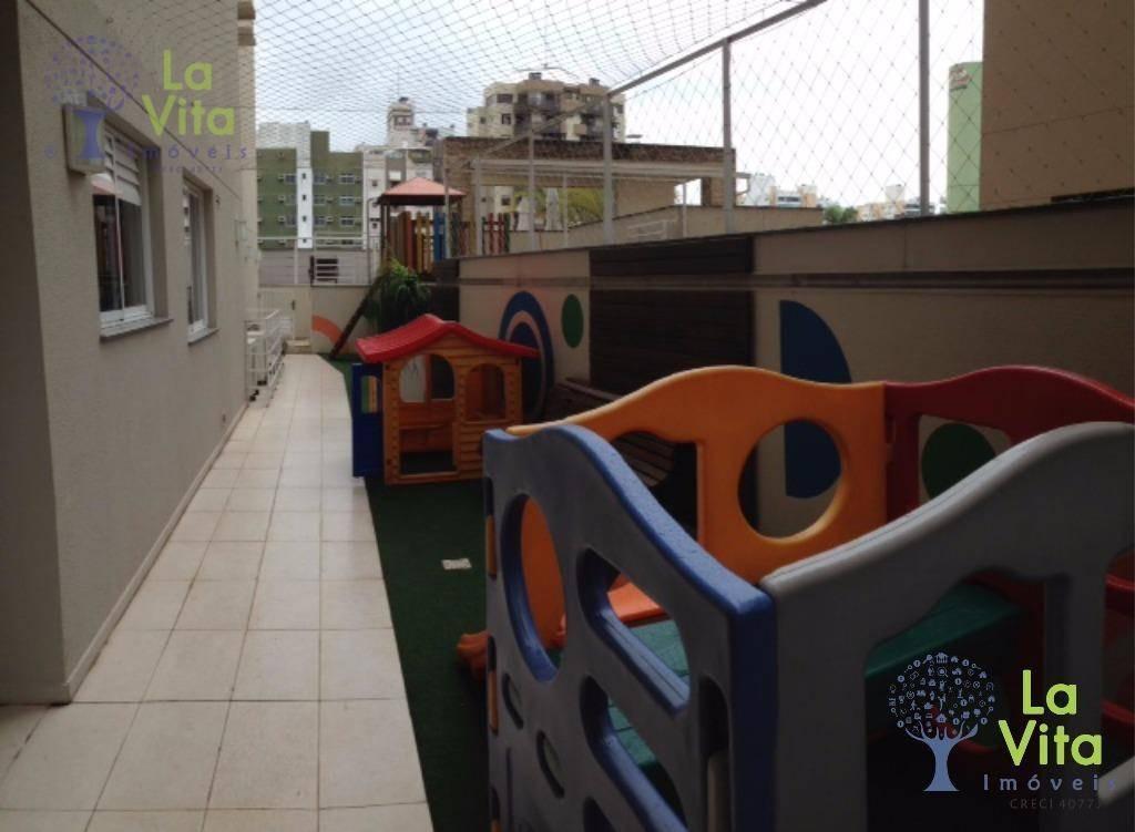apartamento residencial à venda, jardim blumenau, blumenau. - ap0050