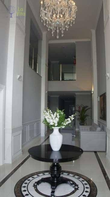 apartamento residencial à venda, jardim blumenau, blumenau. - ap0322