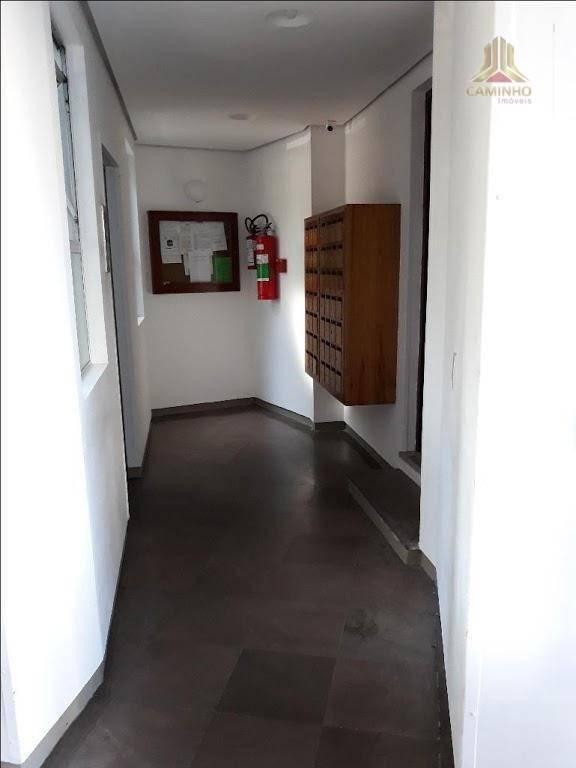 apartamento residencial à venda, jardim botânico, porto alegre. - ap3617