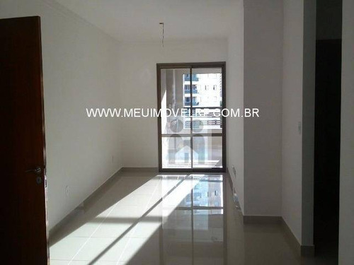 apartamento residencial à venda, jardim botânico, ribeirão preto - ap0499. - ap0499