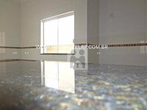 apartamento residencial à venda, jardim botânico, ribeirão preto - ap0510. - ap0510
