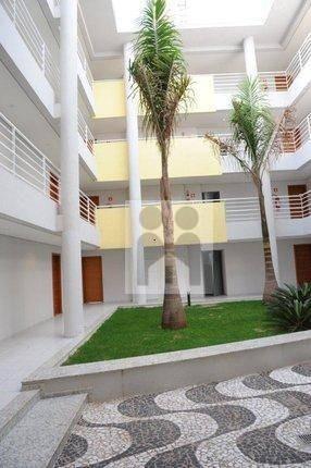 apartamento residencial à venda, jardim botânico, ribeirão preto - ap0868. - ap0868
