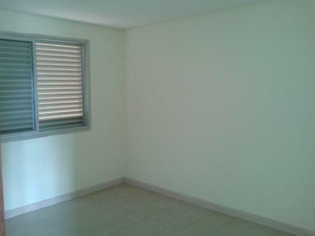 apartamento residencial à venda, jardim brasil, vinhedo - ap0437. - ap0437
