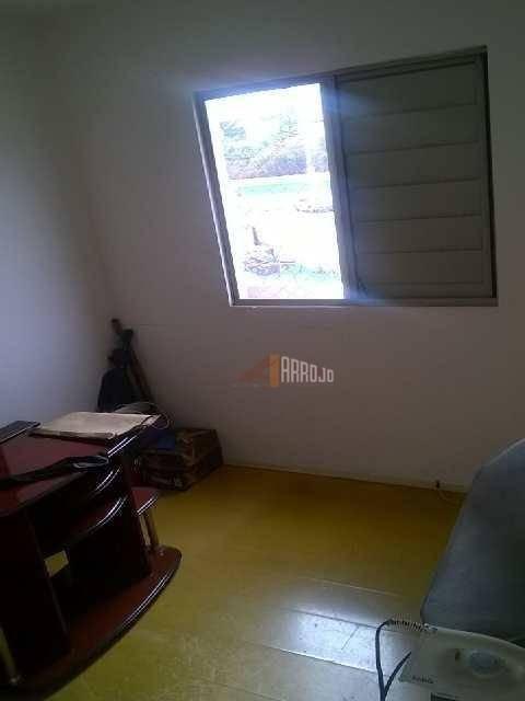 apartamento residencial à venda, jardim casa pintada, são paulo. - ap0195