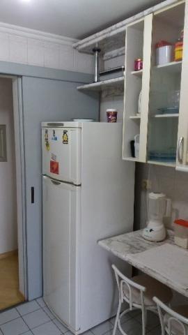 apartamento residencial à venda, jardim celeste, são paulo - ap1498. - ap1498