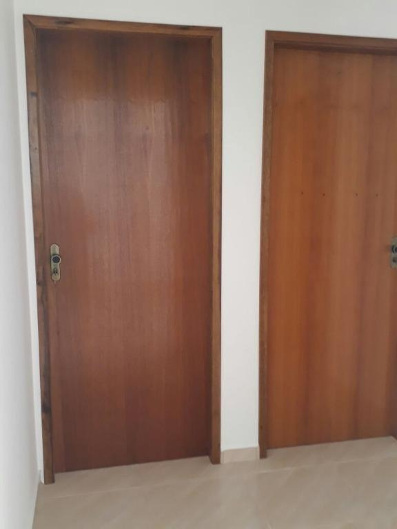 apartamento residencial à venda, jardim colonial, atibaia. - ap0027