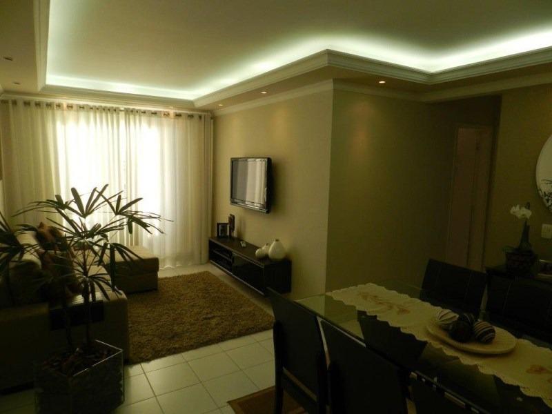 apartamento  residencial à venda, jardim da fonte, jundiaí. - ap0555 - 34728573