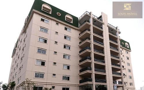 apartamento residencial à venda, jardim da saúde, são paulo. - codigo: ap2224 - ap2224