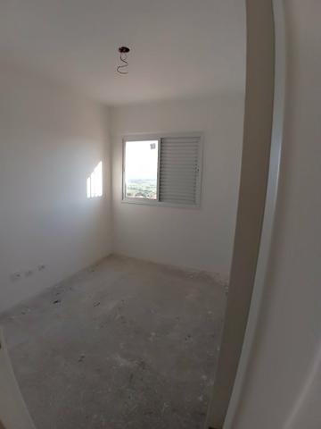 apartamento residencial à venda, jardim das indústrias, são josé dos campos - ap4976. - ap4976