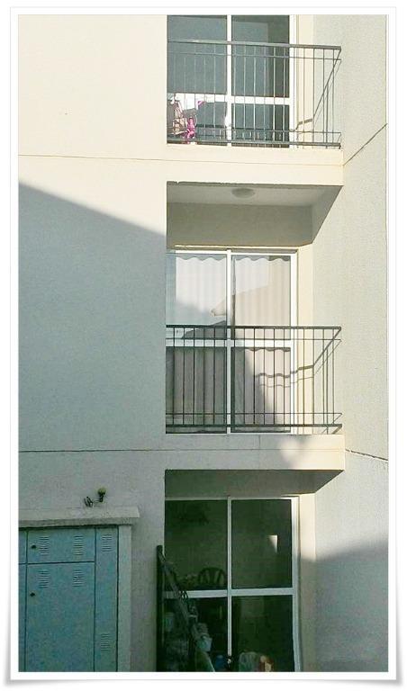 apartamento  residencial à venda, jardim das laranjeiras, santa bárbara d'oeste. - codigo: ap0169 - ap0169