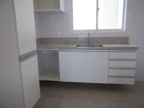 apartamento residencial à venda, jardim das oliveiras, campinas - ap1342. - 3400