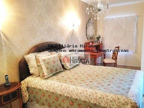 apartamento residencial à venda, jardim das oliveiras, campinas - ap1746. - ap1746