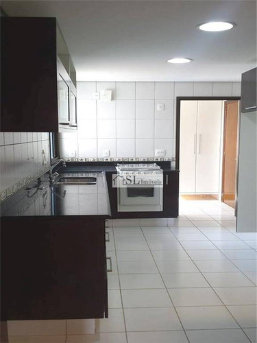 apartamento residencial à venda, jardim das paineiras, campinas - ap0192. - ap0192