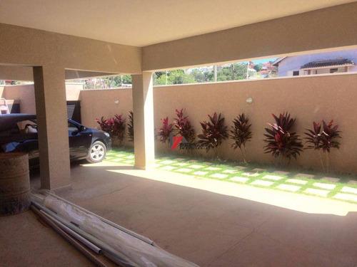 apartamento residencial à venda, jardim do lago, atibaia. - ap0215