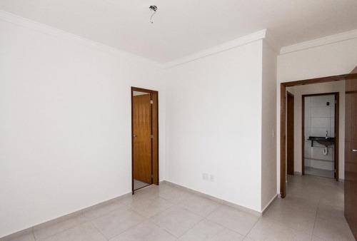 apartamento residencial à venda, jardim do paço, sorocaba - ap5355. - ap5355