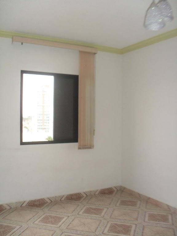 apartamento residencial à venda, jardim elite, piracicaba. - ap0882