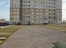 apartamento  residencial à venda, jardim ema, guarulhos. pronto para morar. - codigo: ap0622 - ap0622