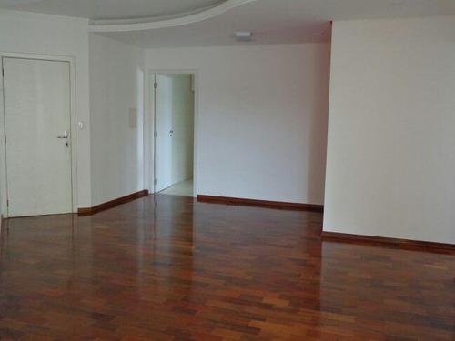 apartamento residencial à venda, jardim esplanada, são josé dos campos. - ap0051