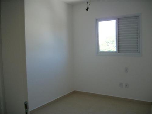 apartamento residencial à venda, jardim europa, sorocaba - ap1724. - ap1724