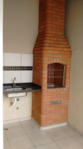 apartamento residencial à venda, jardim europa, sorocaba - ap4098. - ap4098