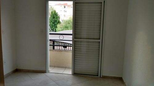 apartamento residencial à venda, jardim europa, sorocaba - ap4099. - ap4099