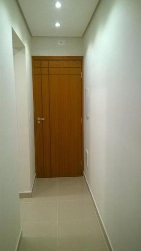 apartamento residencial à venda, jardim europa, sorocaba - ap5921. - ap5921