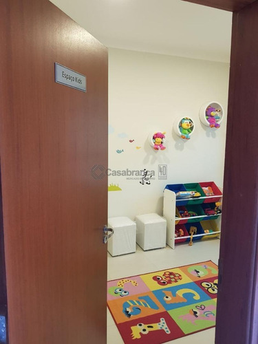 apartamento residencial à venda, jardim europa, sorocaba - ap5929. - ap5929