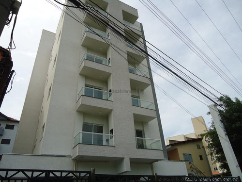 apartamento residencial à venda, jardim europa, sorocaba - ap6952. - ap6952