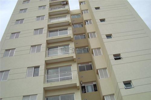 apartamento residencial à venda, jardim faculdade, itu - ap0621. - ap0621