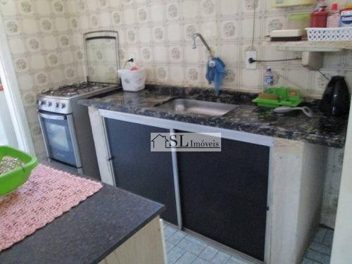 apartamento residencial à venda, jardim flamboyant, campinas - ap0053. - ap0053
