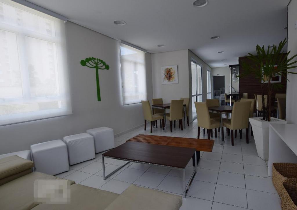 apartamento residencial à venda, jardim flor da montanha, guarulhos - ap2628. - ap2628