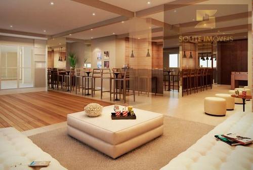 apartamento residencial à venda, jardim flórida, jundiaí. - codigo: ap2008 - ap2008