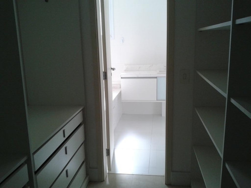 apartamento residencial à venda, jardim fonte do morumbi, são paulo. - ap0034