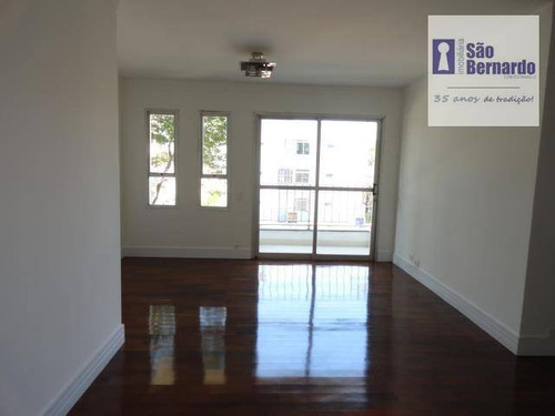 apartamento residencial à venda, jardim glória, americana. - ap0339