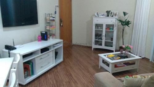apartamento residencial à venda, jardim gonçalves, sorocaba - ap6339. - ap6339