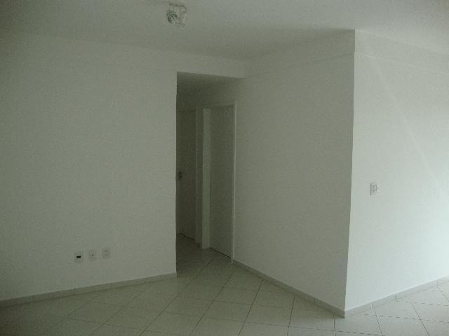 apartamento residencial à venda, jardim guadalajara, sorocaba - . - ap0273