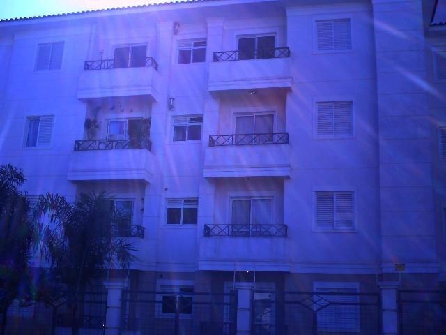 apartamento residencial à venda, jardim guadalajara, sorocaba - . - ap0557