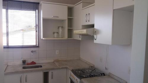 apartamento residencial à venda, jardim guadalajara, sorocaba - ap3771. - ap3771