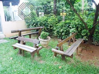 apartamento residencial à venda, jardim guadalajara, sorocaba - ap5600. - ap5600