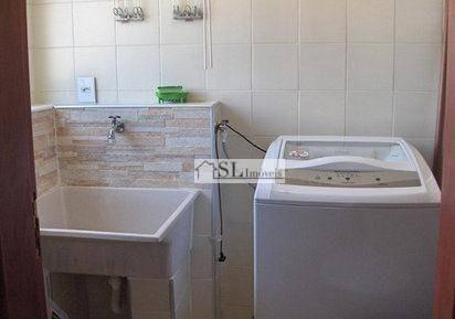 apartamento residencial à venda, jardim guarani, campinas - ap0251. - ap0251