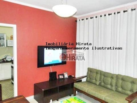 apartamento residencial à venda, jardim guarani, campinas - ap1273. - ap1273