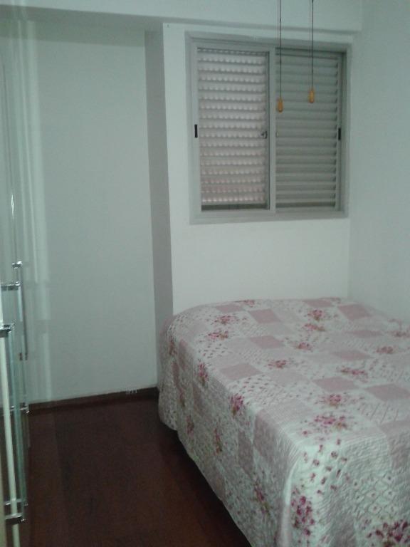 apartamento residencial à venda, jardim guarulhos, guarulhos - ap2479. - ap2479