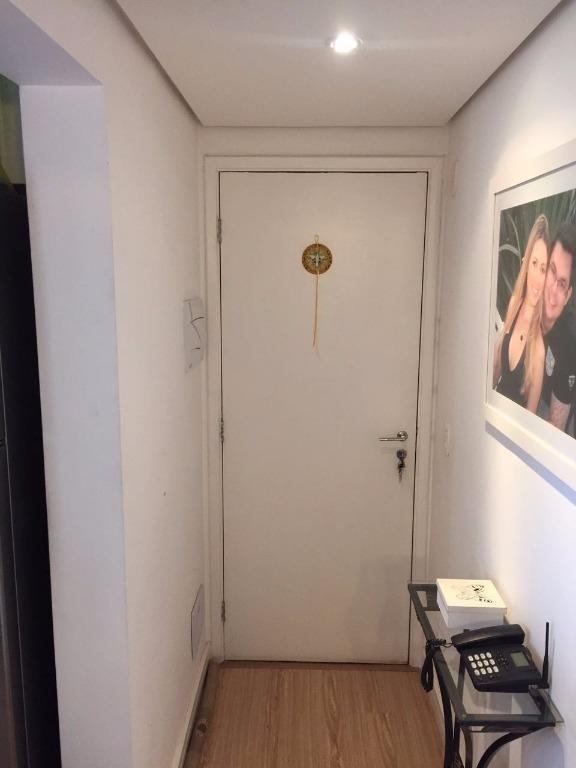 apartamento residencial à venda, jardim henriqueta, taboão da serra - ap0123. - 378