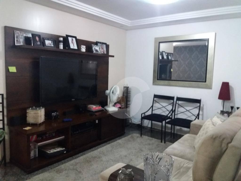 apartamento residencial à venda, jardim icaraí, niterói. - ap6548
