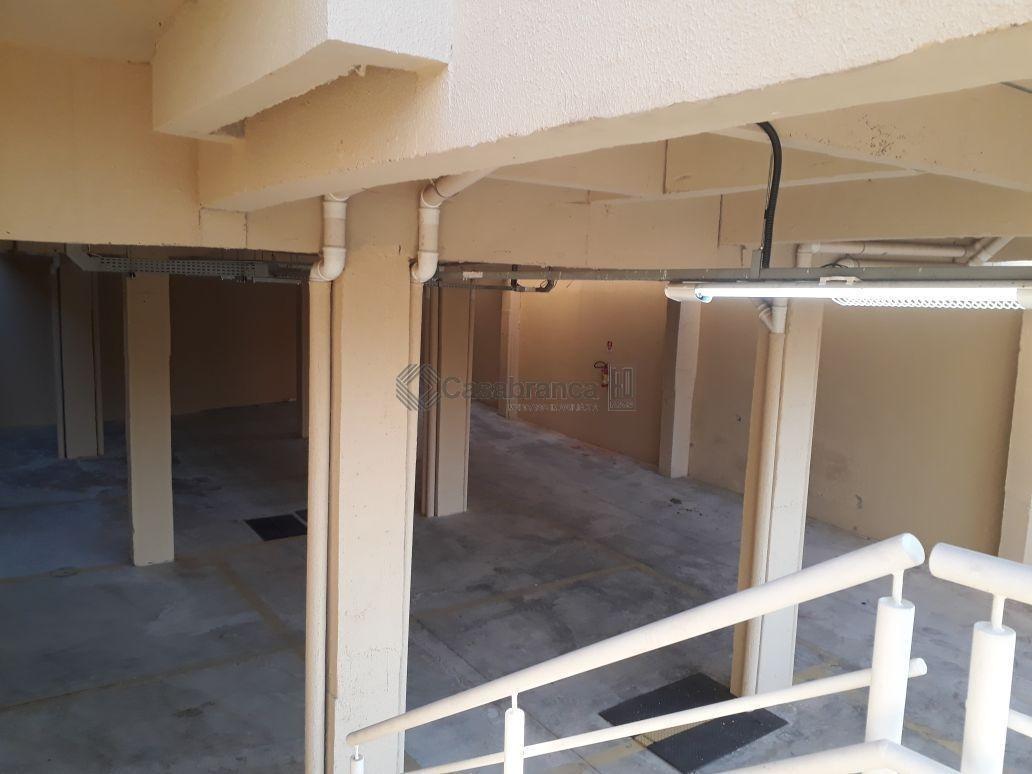 apartamento residencial à venda, jardim iguatemi, sorocaba - ap6447. - ap6447