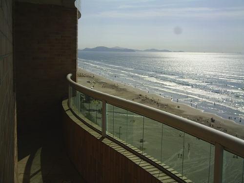 apartamento residencial à venda, jardim imperador, praia grande. - codigo: ap5140 - ap5140