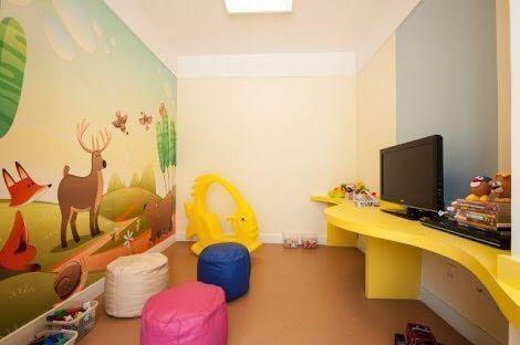 apartamento residencial à venda, jardim independência, são paulo. - ap3581
